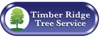 Timber Ridge Jobs